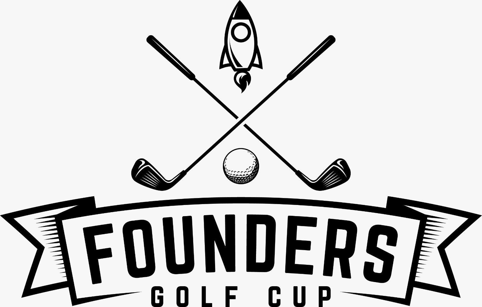 Founders Golf Cup